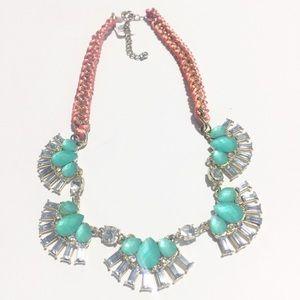 [Franhescas Collection] NWT Necklace